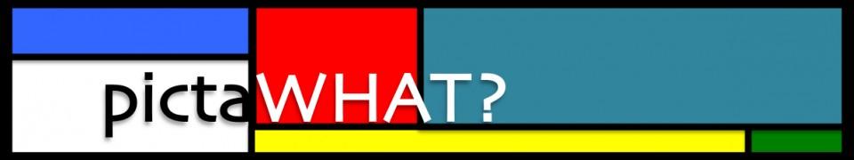 Autofellatio - Gay Sex Positions Guide